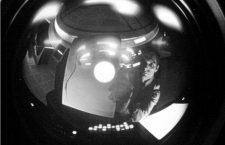 HAL 9000, Roy Batty y Skynet entran en un bar…