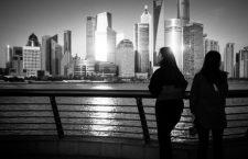 Shanghái no es Shanghái sino Shanghái, una equivocación