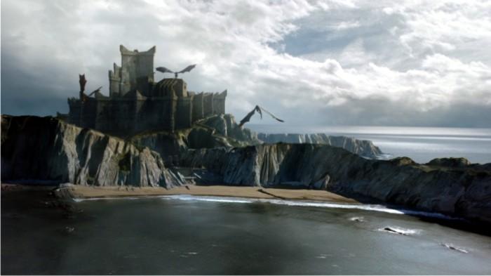 tronos 3