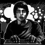 Juegos de guerra en internet