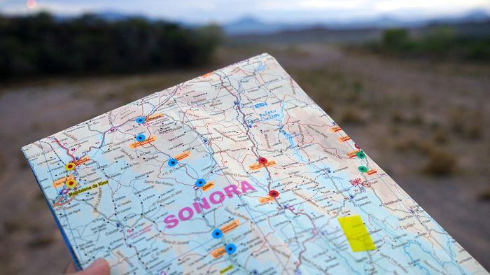 Paty Godoy mapa 2