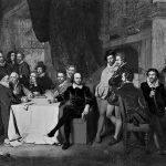 Fletcher & Beaumont: tragicomedia de palomitas