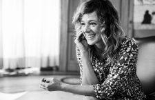 Emma Suárez: «Si como actriz nunca abandonas al teatro, el teatro nunca te abandona a ti»