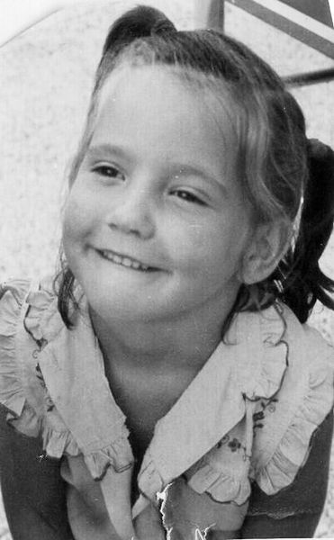 Foto 3 Infancia de Pozuelo