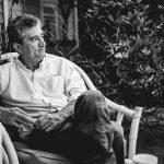 Guillermo Fesser: «A los jóvenes no es que no les interese nada, es que no les interesa el modo de vida que se les está ofreciendo»