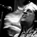 Patti Smith, el poder de la poesía y la música frente a la muerte