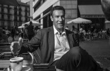 Raphael Minder: «No descarto nada en un ambiente de altas expectativas y tanta tensión como hay en Barcelona»