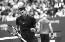 Nadal, Federer, Stephens y todo lo que nos dejó el US Open 2017