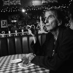 Harry Dean Stanton: el oscuro mapa del corazón