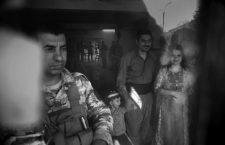El referéndum kurdo dio mucho que hablar pero queda todo por decir