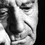 Porchia, el poeta que vivía entre voces