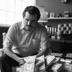 De drogas, series y capitalismo: cómo las series de narcotráfico son la alegoría perfecta de nuestro sistema económico