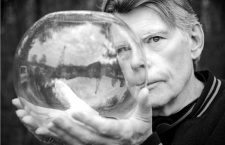 Stephen King: setenta años de extrañas circunstancias