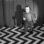 ¿Fue Twin Peaks la primera serie weird y no nos dimos cuenta?