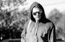 Manhunt: Unabomber. Discovery se sube al carro de las series