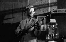 ¿Cuál es la mejor película sobre el atraco a un banco?
