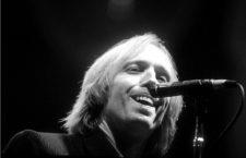 In memoriam: Tom Petty