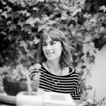 Sara Mesa: «Por escribir libros mi opinión no está más cualificada ni es mejor que la de alguien que no escribe»