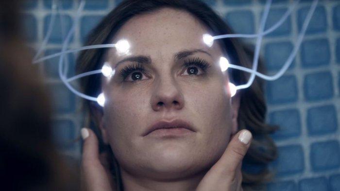 Electric Dreams: No, esto no es Black Mirror
