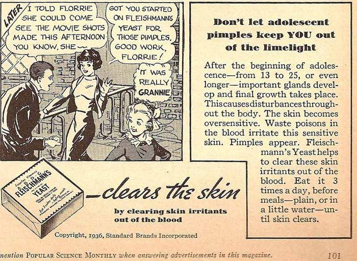 f7UrO 1501519994 embed skin yeast comic