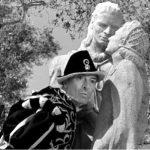 El cine francés durante la Segunda Guerra Mundial