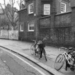 De miseria a gentrificación: Boundary Street Estate, el primer barrio de protección oficial