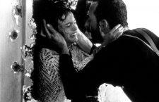 Léon, 1994. Imagen: Les Films du Dauphin.