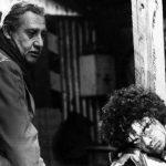De cuando el cine italiano desprendía mala leche