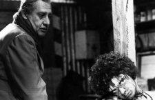 Un borghese piccolo piccolo (1977). Imagen: Auro Cinematografica.