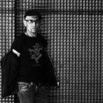 Fito Cabrales: ««El éxito es grabar un disco cuando yo quiero, no antes»»