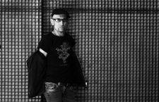 Fito Cabrales: «El éxito es grabar un disco cuando yo quiero, no antes»