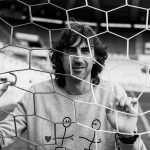 José Emilio Amavisca: «Zamorano y yo tenemos mucho que agradecerle a Valdano»