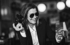 Marisa Flórez: «He editado miles de fotos de guerras en el mundo entero; no he visto imágenes tan terribles como las del 11M»