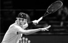 ATP 2017: Esperando a Denis Shapovalov