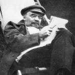 ¡Que viva la Revolución! Qué leer para comprender la Rusia soviética
