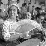 Los críticos musicales del franquismo y la creación del «buen gusto» español