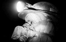 Los mineros muertos animan al Real Potosí