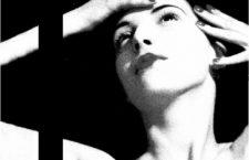 Detalle de portada de Recuerda, cuerpo, de Marina. Imagen: Ed. Alfaguara.