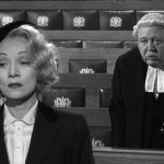 ¿Cuál ha sido la mejor adaptación al cine de una novela de Agatha Christie?