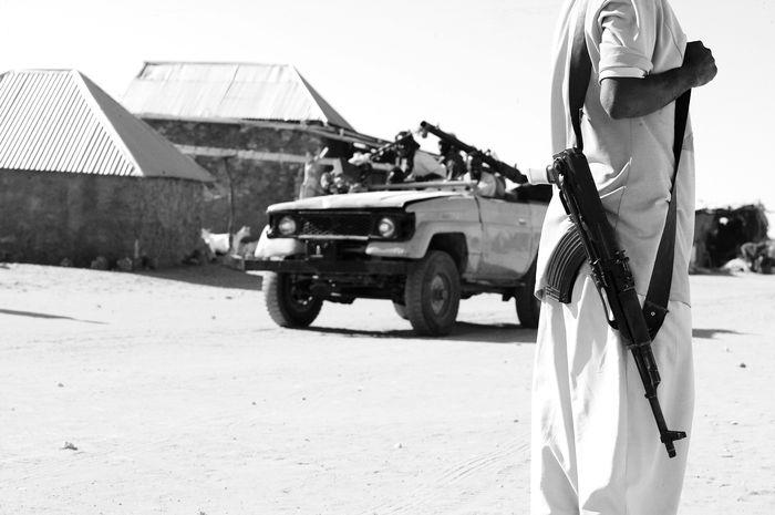 4 SOMALIA Tomasi