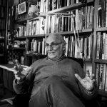 Carlos Saura: «Siempre he querido dirigir ciencia ficción»