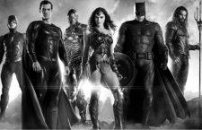 La Liga de la Justicia o el tono del relato de superhéroes