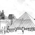El año del cómic y los museos