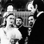 Amores cinéfagos: Meryl y John, en el apogeo de una pasión