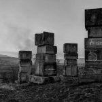 Monumentos para la reconciliación y el nacimiento del nuevo hombre socialista yugoslavo