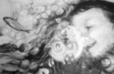 Los niños invisibles: un minuto en el pensamiento de Liberto