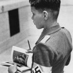 La sombra del nazismo es alargada