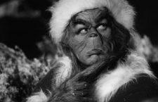 Manual de supervivencia para la Navidad