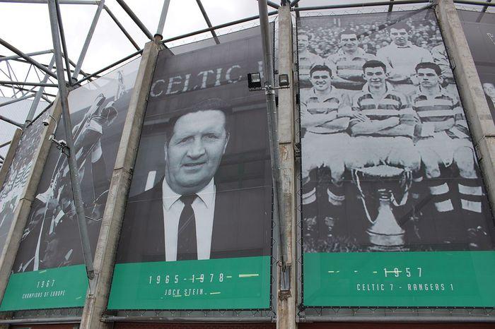1200px Celtic park posters