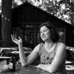 Clare M. Gillis: «Estoy dispuesta a correr muchos riesgos para cubrir historias que me importan»